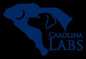 Carolina Labs